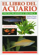 EL LIBRO DEL ACUARIO