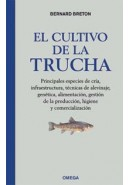 EL CULTIVO DE LA TRUCHA