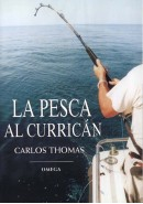LA PESCA AL CURRICN