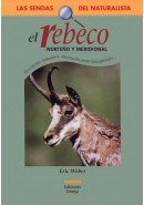 EL REBECO