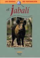 EL JABAL&Iacute;