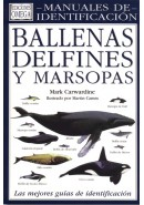 BALLENAS, DELFINES Y MARSOPAS M.I.