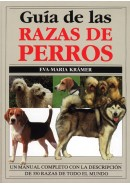 GUA DE LAS RAZAS DE PERROS