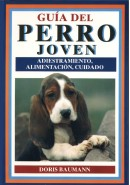 GUA DEL PERRO JOVEN