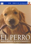EL PERRO. NUEVO MANUAL DE ADIESTRAMIENTO