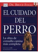 EL CUIDADO DEL PERRO