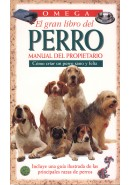 EL GRAN LIBRO DEL PERRO