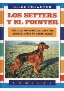 LOS SETTERS Y EL POINTER