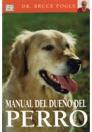 MANUAL DEL DUE&Ntilde;O DEL PERRO