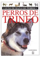 PERROS DE TRINEO