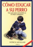 CMO EDUCAR A SU PERRO