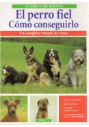 EL PERRO FIEL. C&Oacute;MO CONSEGUIRLO