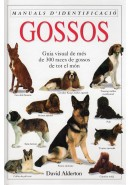 GOSSOS M.I.