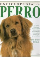 ENCICLOPEDIA DEL PERRO