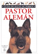 PASTOR ALEMN, Fogle