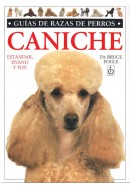 CANICHE