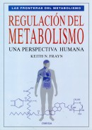 REGULACI&Oacute;N DEL METABOLISMO