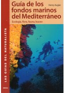 GU&Iacute;A DE LOS FONDOS MARINOS DEL MEDITERR&Aacute;NEO