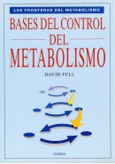 BASES DEL CONTROL DEL METABOLISMO