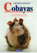 COBAYAS