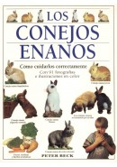 LOS CONEJOS ENANOS