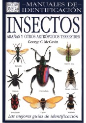INSECTOS M.I.