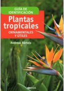 PLANTAS TROPICALES