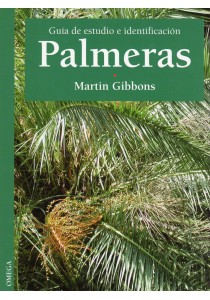 PALMERAS,  Gibbons