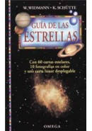 GUA DE LAS ESTRELLAS, Widmann