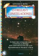 ESTRELLAS Y CONSTELACIONES