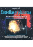 ESTRELLAS Y PLANETAS, Roth
