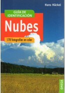 NUBES