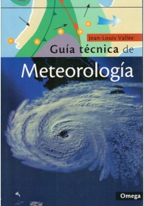 GU&Iacute;A T&Eacute;CNICA DE METEOROLOG&Iacute;A