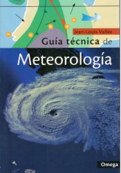 GUA TCNICA DE METEOROLOGA