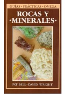 ROCAS Y MINERALES, Bell