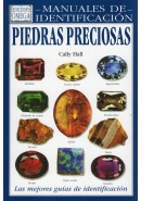 PIEDRAS PRECIOSAS M.I.