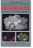 MINERALES, Gonzlez