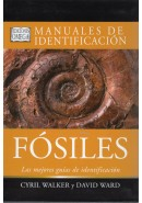 F&Oacute;SILES M.I.