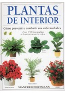 PLANTAS DE INTERIOR