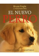 EL NUEVO PERRO