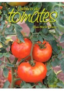CULTIVO DE TOMATES