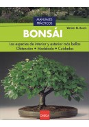 BONS&Aacute;I