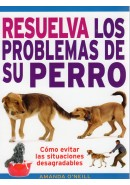 RESUELVA LOS PROBLEMAS DE SU PERRO