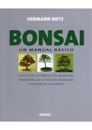 BONS&Aacute;I. UN MANUAL B&Aacute;SICO