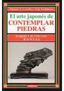 EL ARTE JAPONÉS DE CONTEMPLAR PIEDRAS