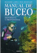 MANUAL DE BUCEO