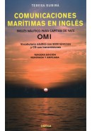 COMUNICACIONES MARTIMAS EN INGLS