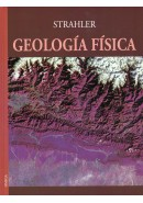GEOLOGA FSICA, Strahler