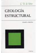 GEOLOG&Iacute;A ESTRUCTURAL