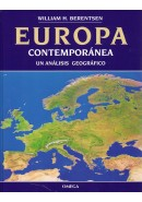 EUROPA CONTEMPORÁNEA.